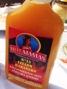 Hot-Mamas-No.-15-Yellow-Habanero---scharfe-Soße